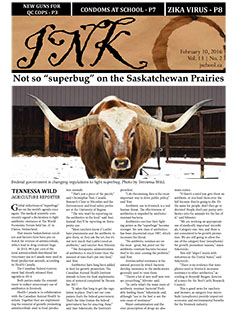 Ink Feb10 2016 Cover