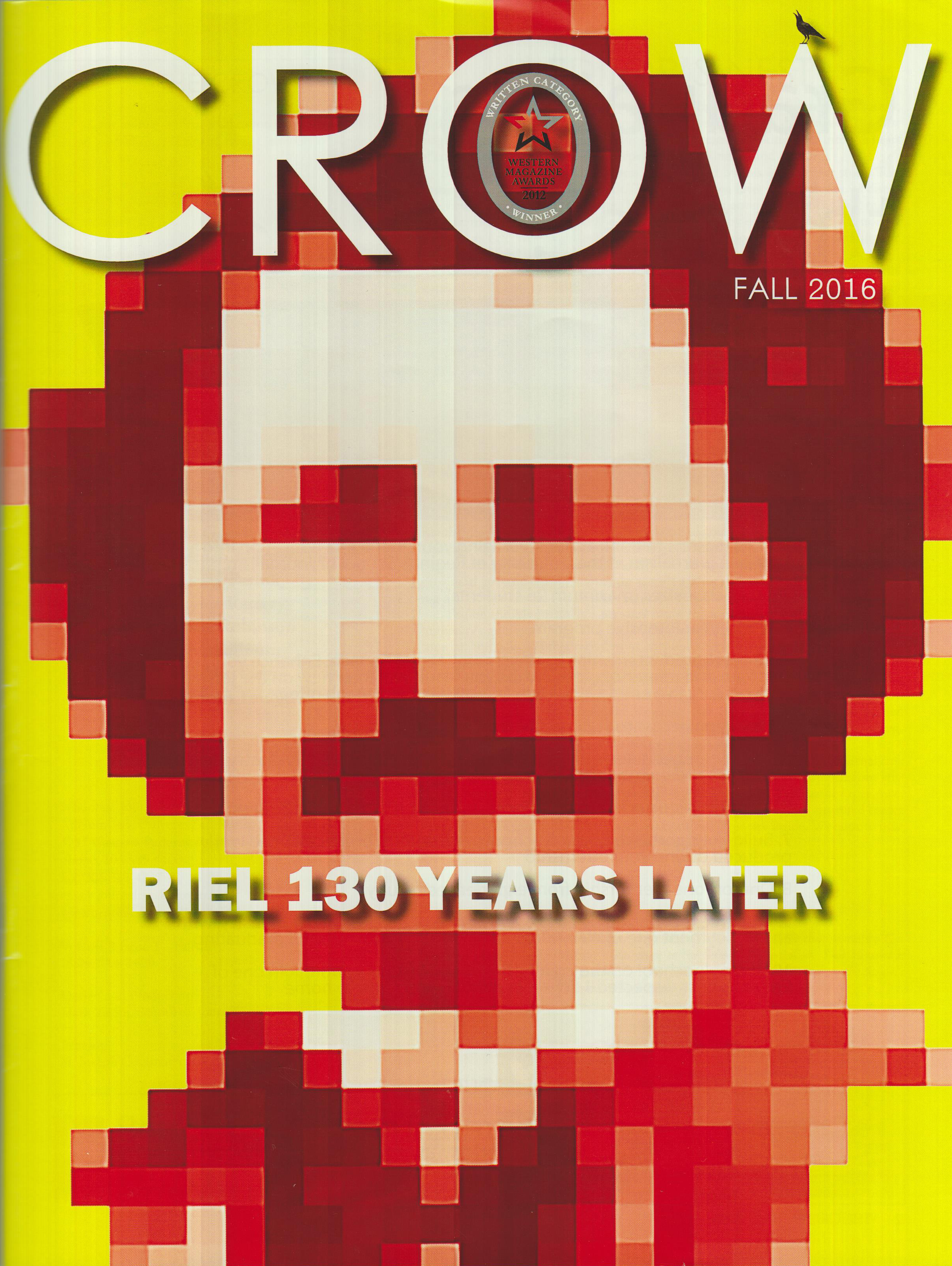 Crow2016CoverforWeb