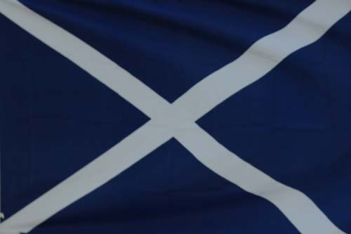 Scotland's referendum isn't giving much of a boost to nationalist sentiments around Europe.