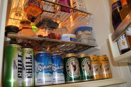 beer%20fridge