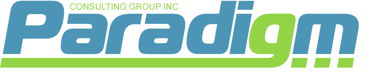 Paradigm Consulting Group INC
